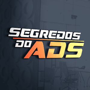 curso segredos do ADS